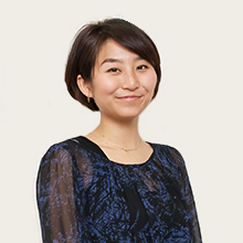 danwashitsu_guest