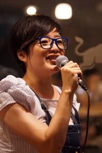 honda-michiyo